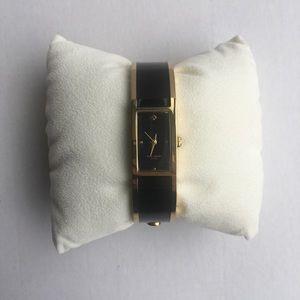 Kate Spade - Carousel Watch